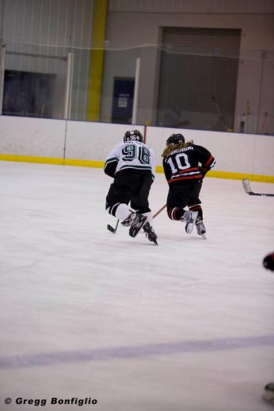 Jaguars Hockey-037.jpg