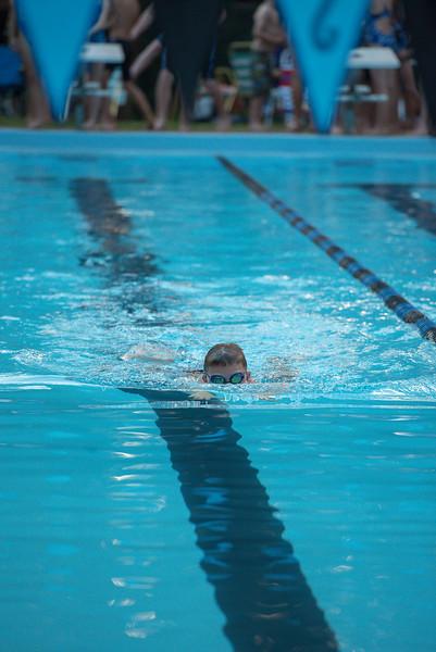 lcs_swimming_kevkramerphoto-599.jpg