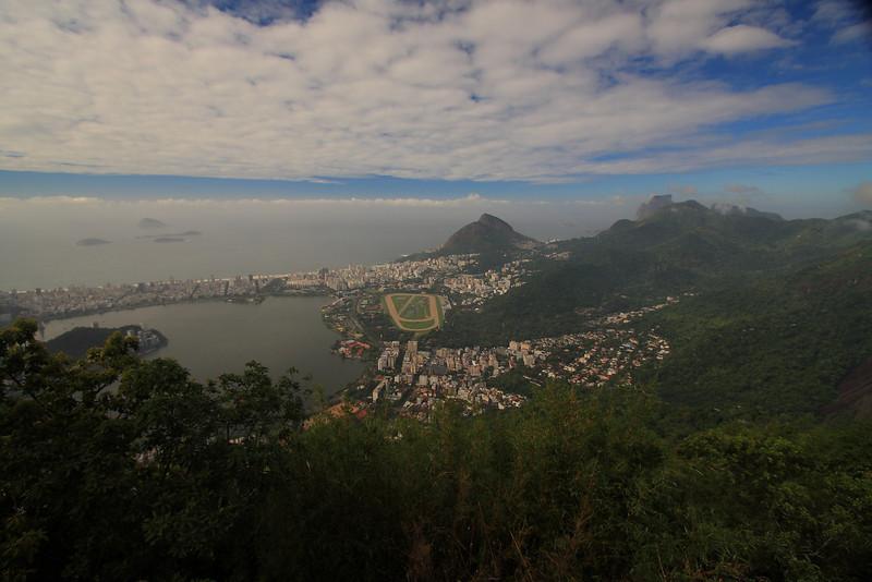 Brazil 2009 - 3.JPG