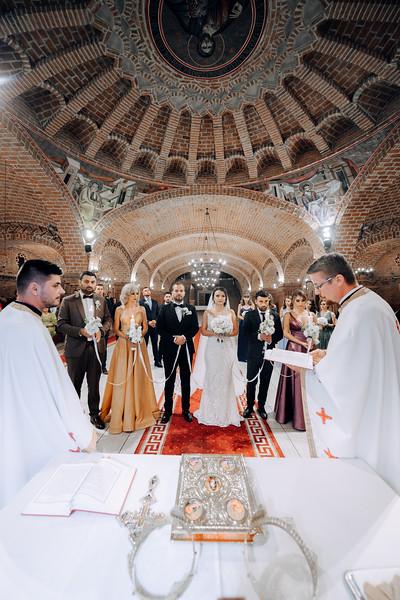 Wedding-0844.jpg