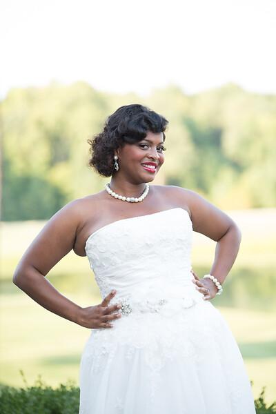 Nikki bridal-1083.jpg