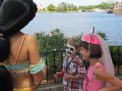 Disney World 066.JPG
