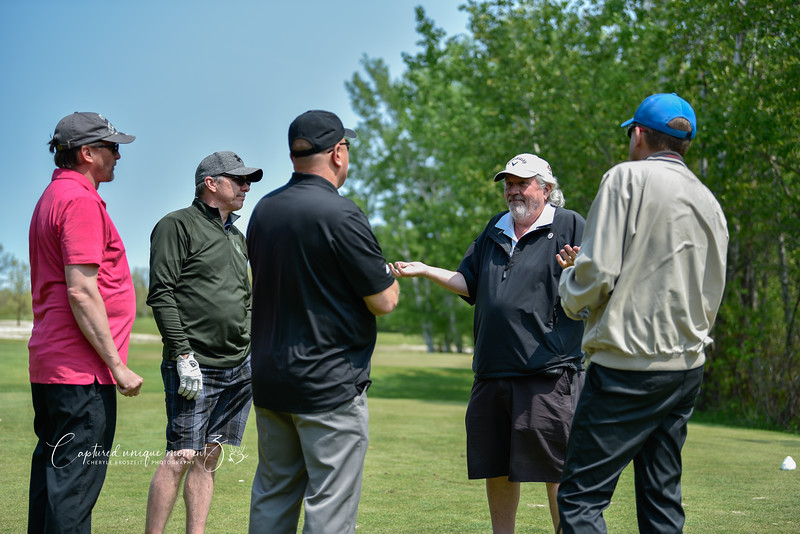 Mational Deaf Golf Clinic Sunday-165.jpg