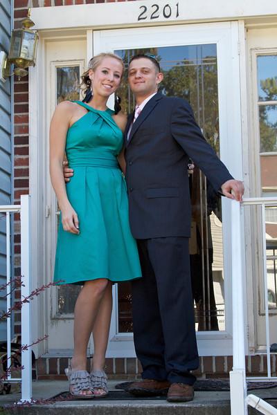 Stacey & Chris - 104.jpg