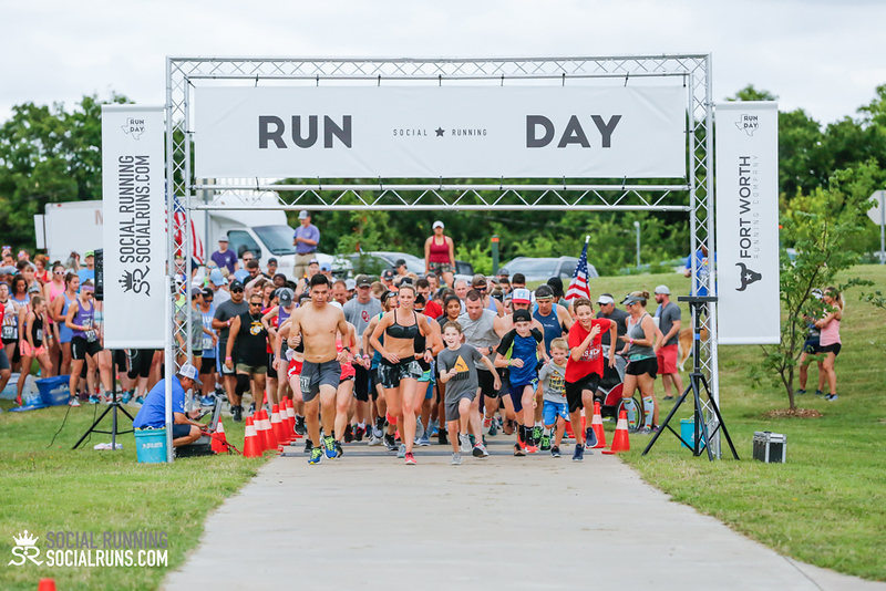 SR National Run Day Jun5 2019_CL_3474-Web.jpg