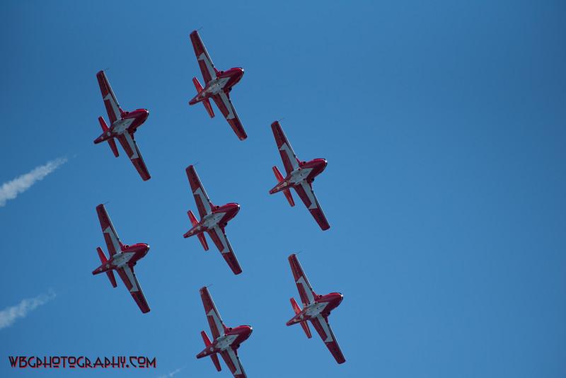 AirShow-97.jpg