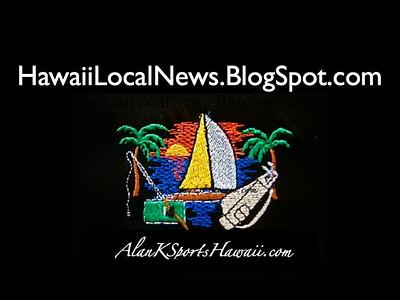 """04-23-11 Waipahu Marauders Varsity """"vs"""" Kalihi Disciples (36-28)"""