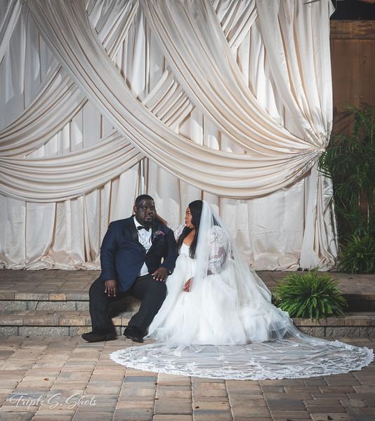 Shepard Wedding Photos-1093.JPG