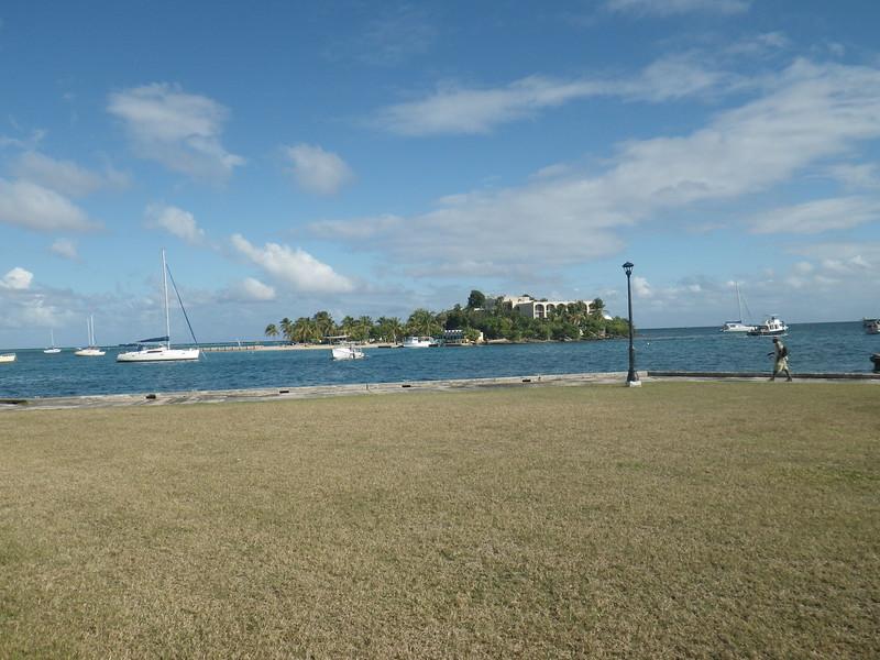 St. Croix (23).JPG