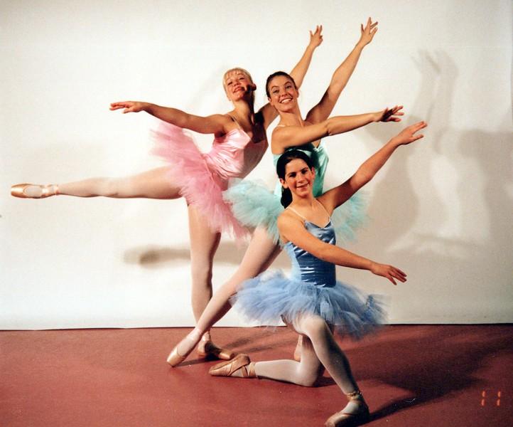 Dance_1505_a.jpg