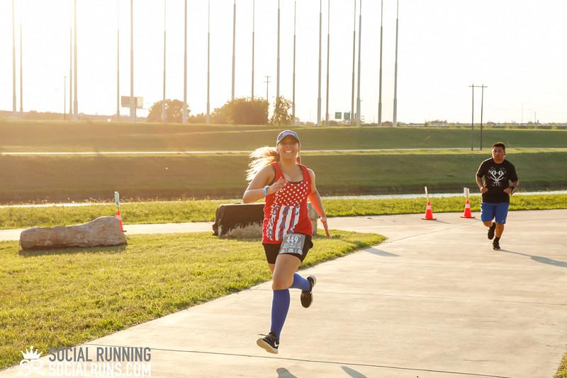 National Run Day 5k-Social Running-2334.jpg