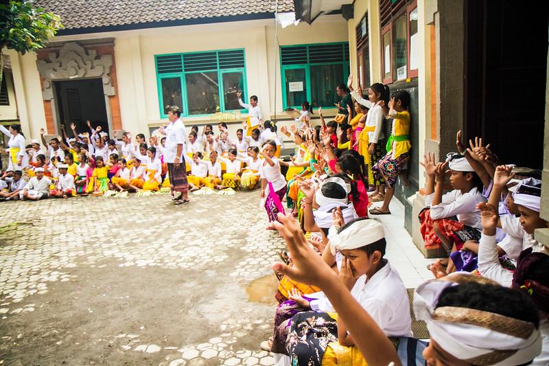 Bali sc3 - 255.jpg