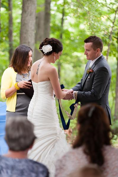 bap_schwarb-wedding_20140906133042_DSC2442