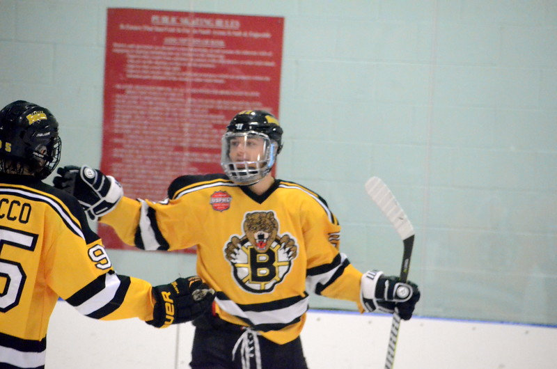 171007 Junior Bruins Hockey-197.JPG