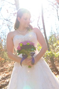 Karla's Bridals