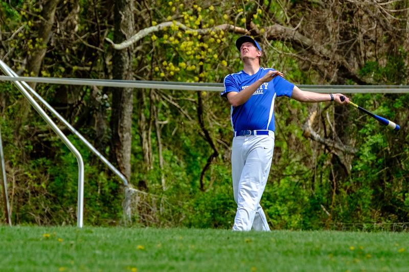 Fielding Practice-3.jpg