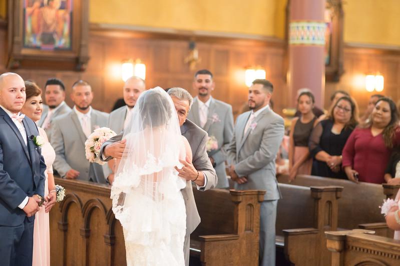 Estefany + Omar wedding photography-305.jpg