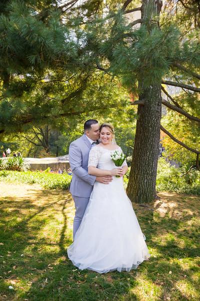 Central Park Wedding - Jessica & Reiniel-165.jpg