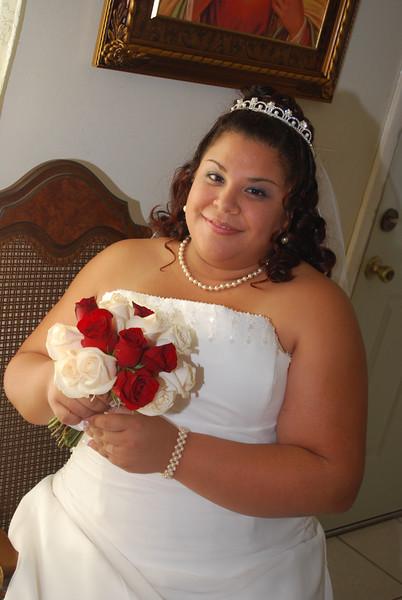 Wedding 10-24-09_0165.JPG