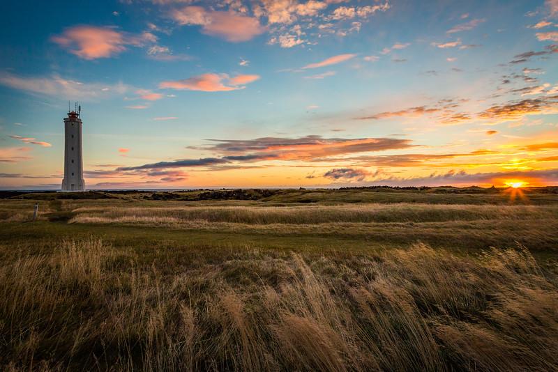 9861-Iceland-Paul-Hamill.jpg