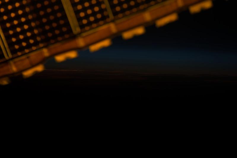 iss052e018485.jpg