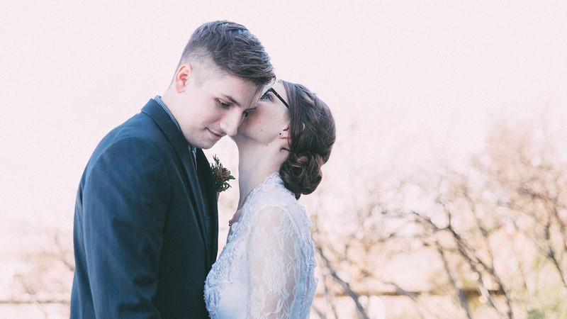 Watkins Wedding-9613.jpg