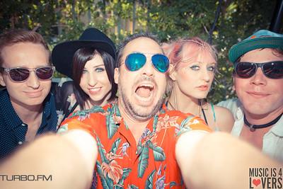 Coachella Proxima 2014