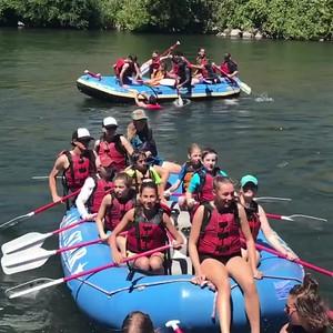 2018-Dylan's Rafting Trip Edit