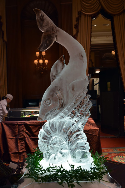 DC-Ice-Sculpture - 8.jpg