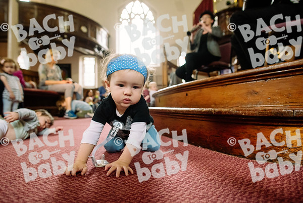 © Bach to Baby 2017_Alejandro Tamagno_Muswell Hill_2017-07-20 031.jpg