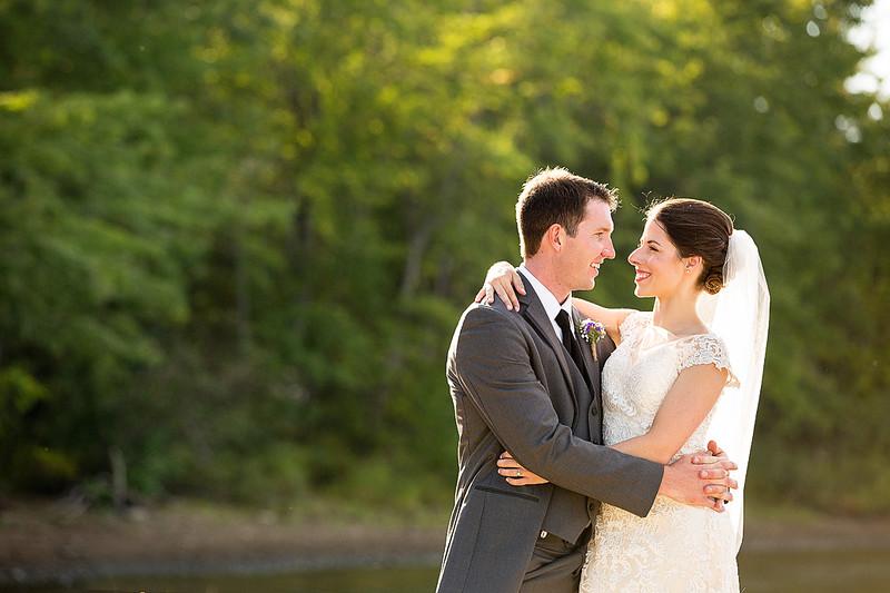 2015 Best of Weddings 94.jpg