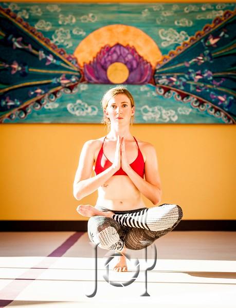 JOP_Dana_Yoga_wm-0092.JPG