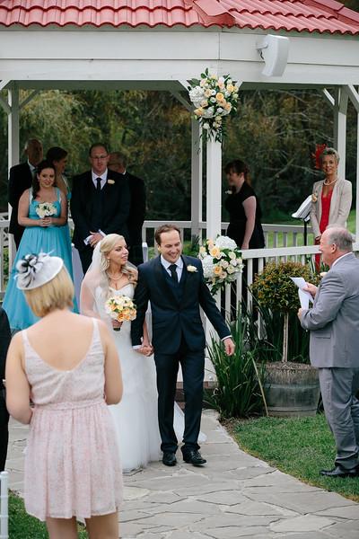 Adam & Katies Wedding (494 of 1081).jpg