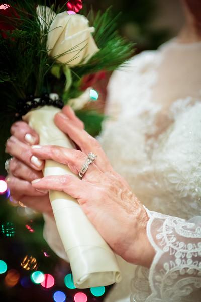 Krocke Wedding-88.jpg