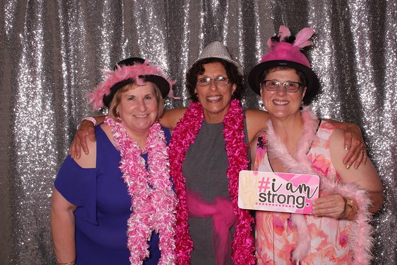 2017-10-11 Breast Health Symposium_100.JPG