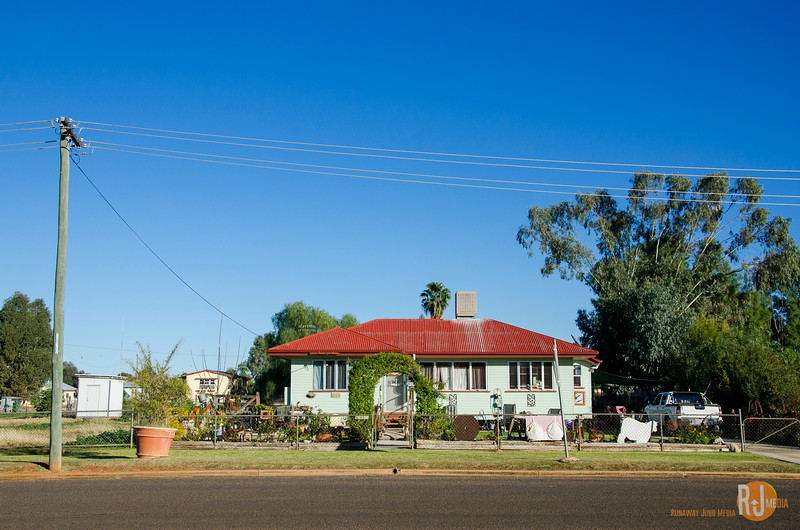 Australia-queensland-Wyandra-outback-4093.jpg