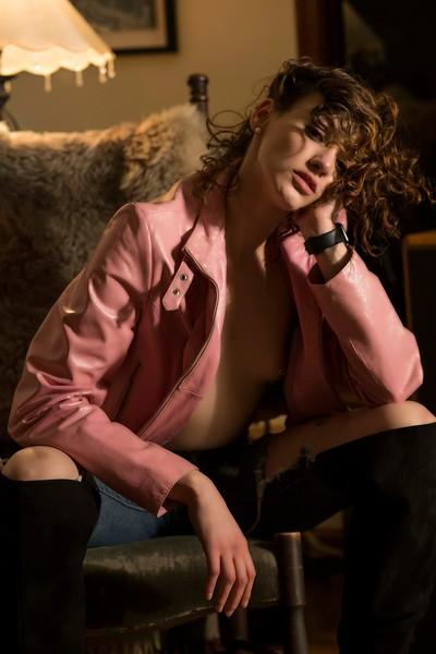Lexi Pink Jacket #2 IMG_9709.jpg