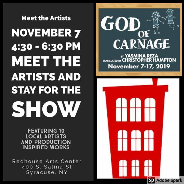 God of Carnage Art Show.png