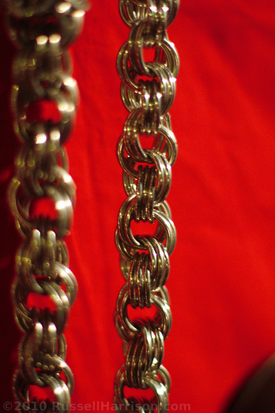 chainmail-03-dt0002-edit.jpg