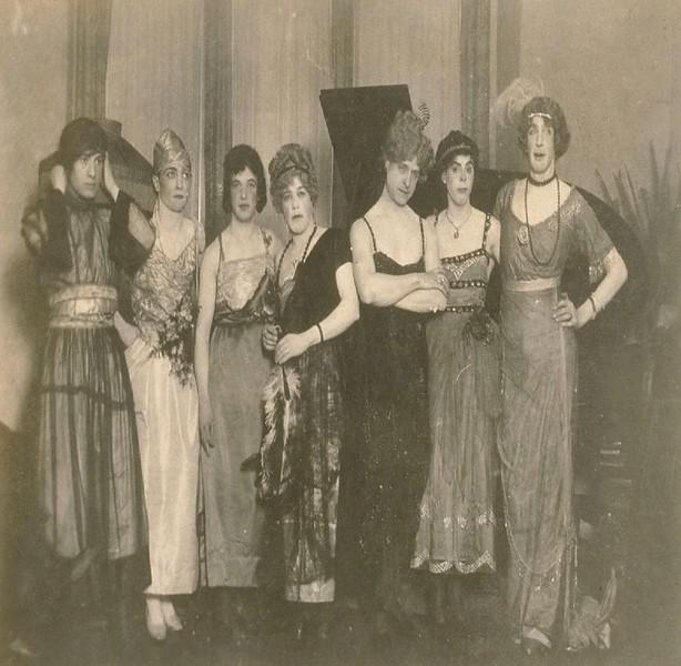 FemaleImpersonatorsArrested-1927-11.jpg
