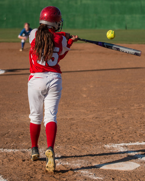 Judson JV vs. New Braunfels-6816.jpg