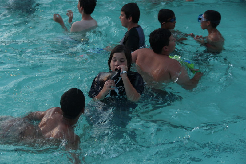 kars4kids_thezone_camp_2015_boys_boy's_division_swimming_pool_ (177).JPG