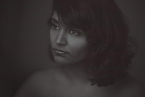08/29/2014 Aadita