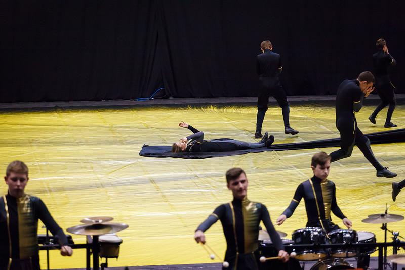 2018 Lebanon Drumline WGI Semi Finals-97.jpg