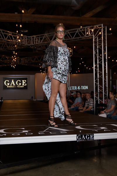 Knoxville Fashion Week Friday-585.jpg