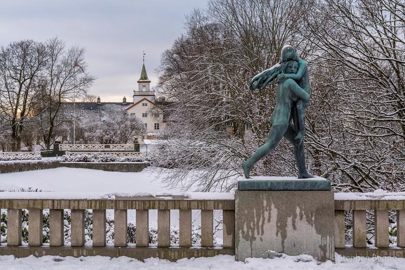 Oslo-6715.jpg