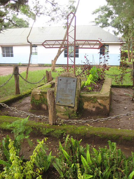 D5 Akeri Memorial.JPG