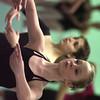 MENLO PARK ACADEMY OF DANCE