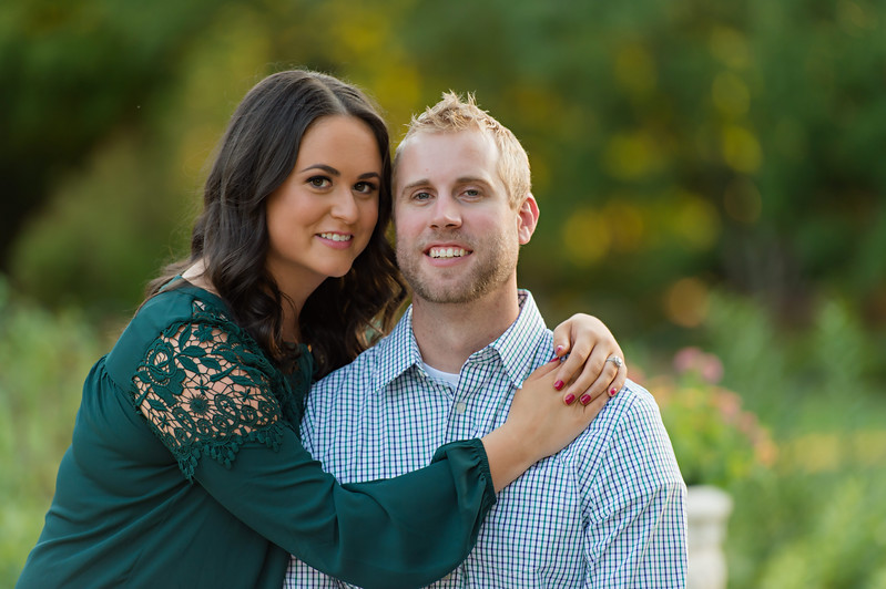 Jessica and Jimmy Engagements-55.jpg
