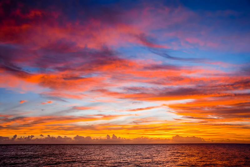 Fiji Skies-2.jpg